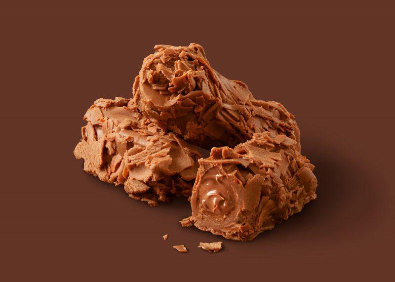 Belgian-flaked-truffles-waitrose-photography-packaging-fotograf-jedla