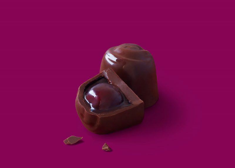 Cherry-Chocolate-waitrose-packaging-photography-daylight-fotograf-jedla-chocolate-food-photographer