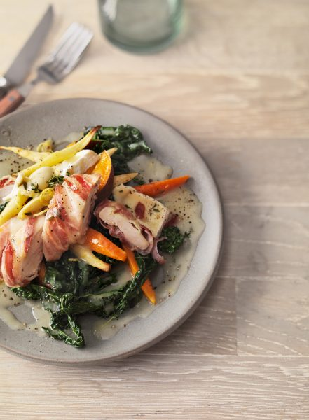 CHicken-with-vegetable-ocado-editorial-photograpy-fotograf-jedla