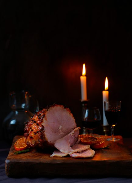 Ham_stll-life-renessaince-candles-