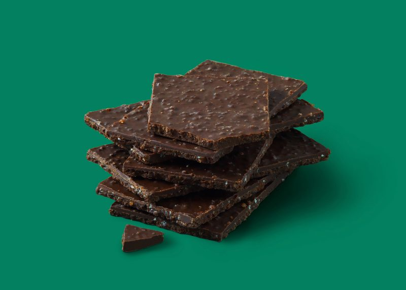 waitrose-photography-packaging-fotograf-jedla-mint-thins