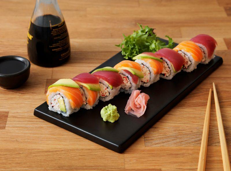 advert-print-advertising-food-photography-london-bratislava-fotograf-jedla-reklama-reklamna-rainbow-roll-you-me-sushi