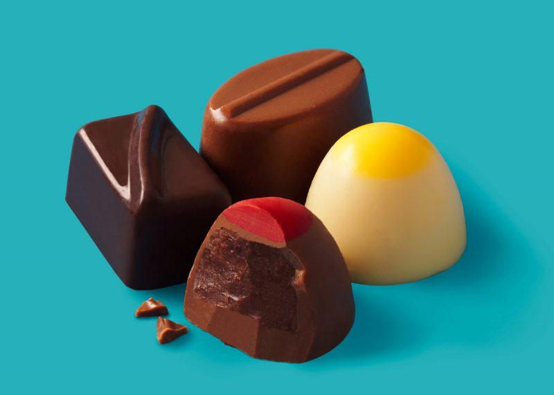 advert-print-advertising-food-photography-london-bratislava-fotograf-jedla-reklama-reklamna-packaging-waitrose-chocolate-sweets