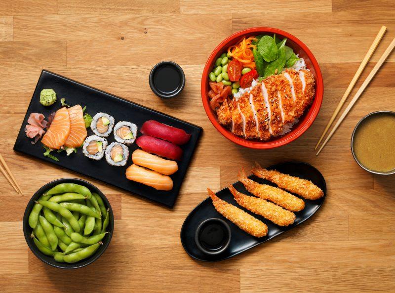 Sushi-Chicken-Katsu-advert-print-advertising-food-photography-london-bratislava-fotograf-jedla-reklama-reklamna