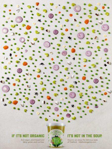 Tideford_Pea-coconut-advert-print-advertising-food-photography-london-bratislava-fotograf-jedla-reklama-reklamna