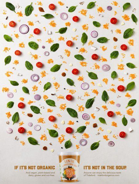 Tideford_Spinach-dahl-advert-print-advertising-food-photography-london-bratislava-fotograf-jedla-reklama-reklamna
