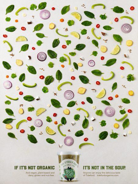 Tideford_Thai-Spinach-advert-print-advertising-food-photography-london-bratislava-fotograf-jedla-reklama-reklamna