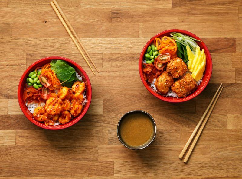 fotograia-fotograf-jedla-london-bratislava-food-photographer-tofu-japanese-you-me-sushi-advert-