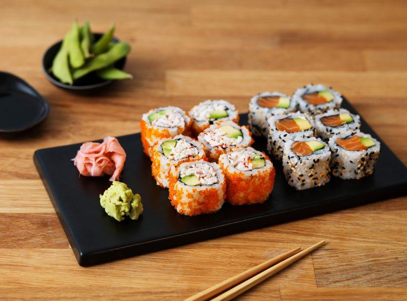 fotograia-fotograf-jedla-london-bratislava-food-photographer-uramaki-maki-japanese-you-me-sushi-advert