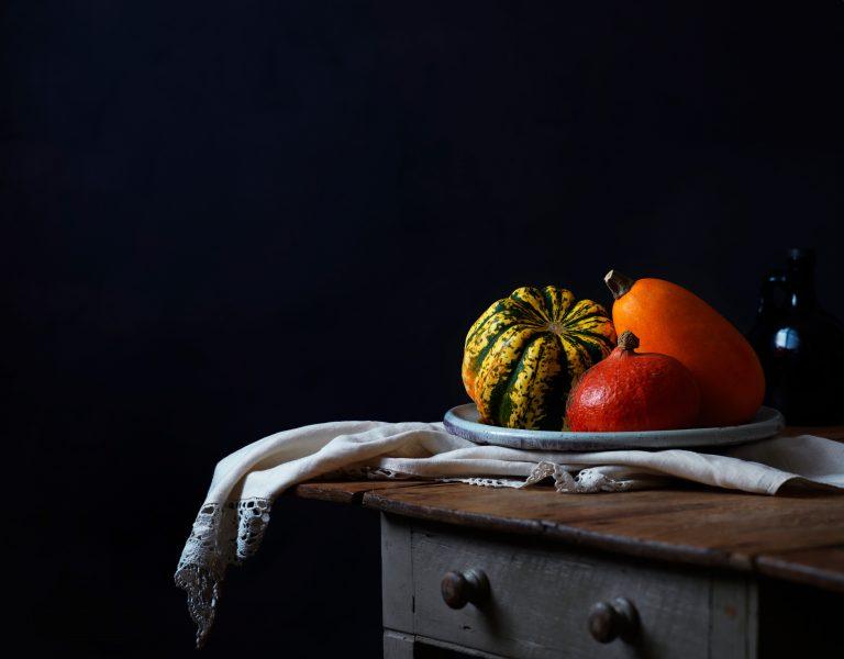 fotograia-fotograf-jedla-london-bratislava-vegetable-pumpkin-still-life-daylight-dark