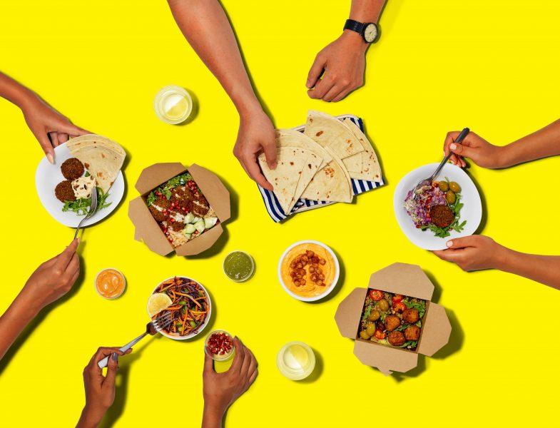 advert-print-advertising-food-photography-london-bratislava-fotograf-jedla-reklama-reklamna-city-pantry-sharing-turkish-city-pantry