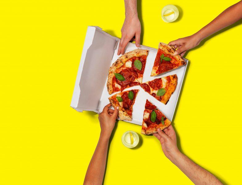 advert-print-advertising-food-photography-london-bratislava-fotograf-jedla-reklama-reklamna-city-pantry-sharing-pizza