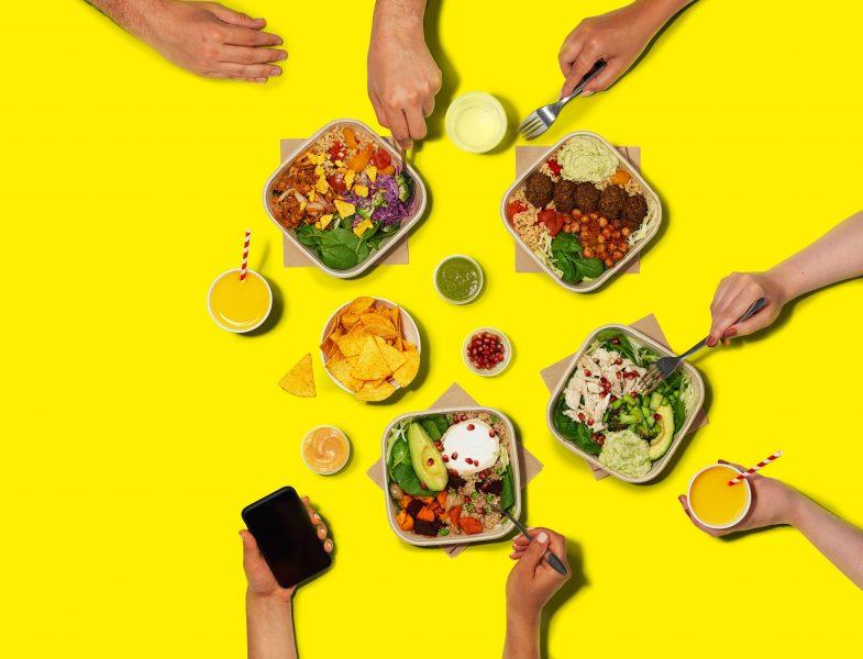 advert-print-advertising-food-photography-london-bratislava-fotograf-jedla-reklama-reklamna-city-pantry-sharing-