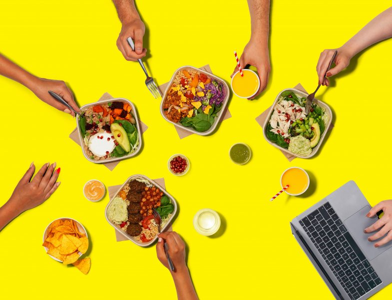 advert-print-advertising-food-photography-london-bratislava-fotograf-jedla-reklama-reklamna-city-pantry-office-food-overhead