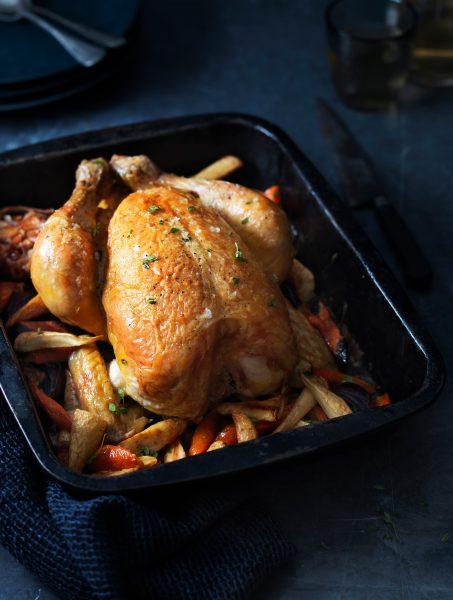advert-print-advertising-food-photography-london-bratislava-fotograf-jedla-reklama-reklamna-roasted-chicken-vegetable-daylight