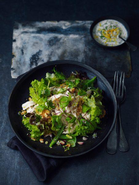 advert-print-advertising-food-photography-london-bratislava-fotograf-jedla-reklama-reklamna-salad-healthy-