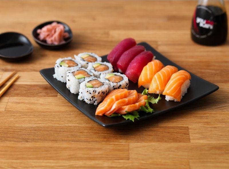 advert-print-advertising-food-photography-london-bratislava-fotograf-jedla-reklama-reklamna-sashmi-you-me-sushi