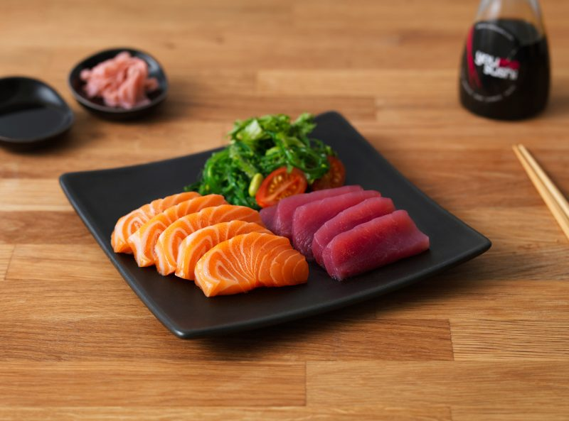 advert-print-advertising-food-photography-london-bratislava-fotograf-jedla-reklama-reklamna-sashimi-salmon-tuna-you-me-sushi