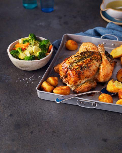advert-print-advertising-food-photography-london-bratislava-fotograf-jedla-reklama-reklamna-chicken-roasted-potato-salad-